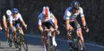 """""""Milaan-San Remo wordt stilaan een spookkoers voor Peter Sagan"""""""