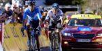 """Nairo Quintana: """"Team Sky reed gewoon te hard"""""""