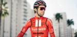 Team Sunweb ziet Matthews en Tusveld uitvallen in Parijs-Nice