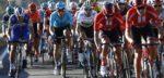 """Valverde volgt de toppers in """"spectaculaire"""" Milaan-San Remo"""