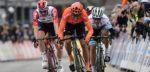 Wellens denkt in de toekomst aan Ronde van Vlaanderen