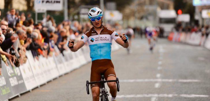Voorbeschouwing: Drôme Classic 2020