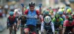 Kirsten Wild sprint naar zege in Gent-Wevelgem voor vrouwen