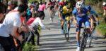 Voorbeschouwing: Ronde van het Baskenland 2019