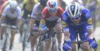 """Burgemeester Oudenaarde: """"Ik hoop dat de Ronde in het najaar kan plaatsvinden"""""""