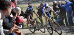 Parijs-Roubaix: een koers voor baroudeurs?