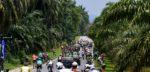 Voorbeschouwing: Tour de Langkawi 2019