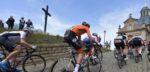 Voorbeschouwing: Ronde van Vlaanderen U23 2019