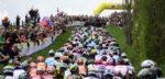 Wie is de topfavoriet voor de Amstel Gold Race?