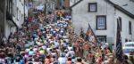 Volg hier de vierde etappe van de BinckBank Tour 2019
