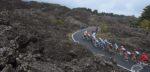 'Klimtijdrit naar 2850 meter op onverharde flanken Etna technisch haalbaar'