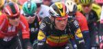 Stybar past voor Dwars door Vlaanderen, Lampaert op jacht naar derde zege op rij