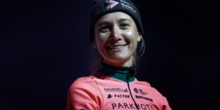 Sofie De Vuyst ook positief bij contra-expertise