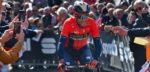 Vincenzo Nibali hervat competitie na hoogtestage op El Teide