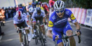 RCS neemt twijfels weg: renners beklimmen Poggio tijdens Milaan-San Remo