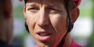 """Sep Vanmarcke: """"Niet verwacht zo sterk voor de dag te komen"""""""