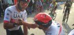 UAE Emirates met Gaviria en Kristoff, Mitchelton-Scott rond Trentin in Parijs-Roubaix