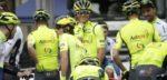Wallonie Bruxelles haalt Castrique en Wirtgen naar hoofdmacht