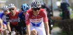 Mathieu van der Poel ambassadeur fietsenmerk Canyon