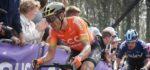 """Greg Van Avermaet: """"Voor mij is Van Aert topfavoriet voor Roubaix"""""""