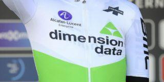 Dimension Data wordt Team NTT in 2020