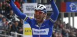 """Gilbert neemt revanche in Parijs-Roubaix: """"Dit is een enorme opluchting"""""""