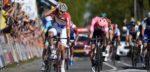 """Lance Armstrong: """"Deze Amstel Gold Race is de beste koers die ik ooit gezien heb"""""""