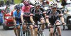 De mooiste foto's van de Giro d'Italia 2018
