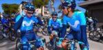 Landa kiest voor Ronde van Asturië in aanloop naar de Giro d'Italia