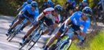 Landa begint als thuisfavoriet aan de Ronde van het Baskenland