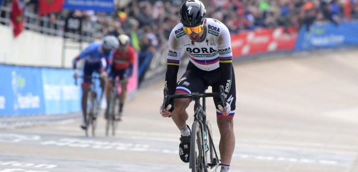 """Vila optimistisch over vorm Sagan: """"Het gaat steeds beter"""""""