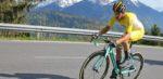 Starttijden afsluitende tijdrit Ronde van Romandië 2019
