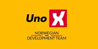 Noorse opleidingsploeg Uno-X vraagt ProContinentale licentie aan