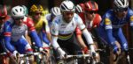 Valverde voert Movistar-armada aan tijdens Amstel Gold Race