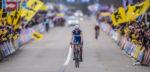 Voorbeschouwing: Ronde van Vlaanderen 2019