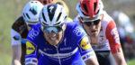 Deceuninck-Quick Step op oorlogssterkte voor de Ronde