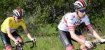 Herstelde Aru neemt deel aan GP Lugano