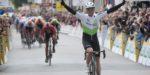 Boasson Hagen laat thuispubliek juichen in Tour of Norway, Nieuwenhuis tweede