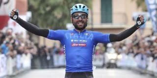 Moreno Moser hangt per direct fiets aan de wilgen