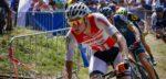 Voorbeschouwing: het MTB-seizoen 2019 van Mathieu van der Poel