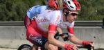 Zieke Kenneth Vanbilsen past voor Volta ao Algarve