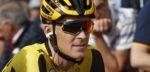 Jumbo-Visma met Gesink, Kruijswijk, Roglic en Bennett naar Vuelta