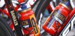 UCI houdt sleutelfiguur Bahrain-Merida tegen het licht