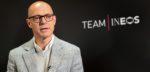 Teambaas Dave Brailsford getroffen door prostaatkanker