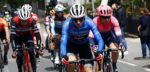 Giro 2019: Ciccone wil bergtrui vasthouden tot in zijn woonplaats
