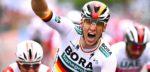 WK 2019: Duitsland met Ackermann in wegrit, Martin rijdt alleen tijdrit