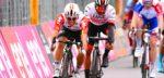 """Lotto Soudal na eerste sprintkans: """"We zaten waar we moesten zitten"""""""