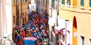 Giro 2019: Voorbeschouwing langste etappe naar Pesaro