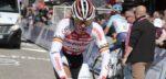 Stijn Devolder (40) zet punt achter zijn carrière