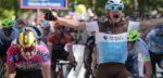 Volg hier de derde etappe van de Vierdaagse van Duinkerke 2019